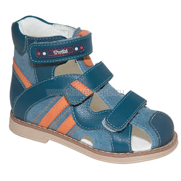 Куплю ортопедическую детскую обувь