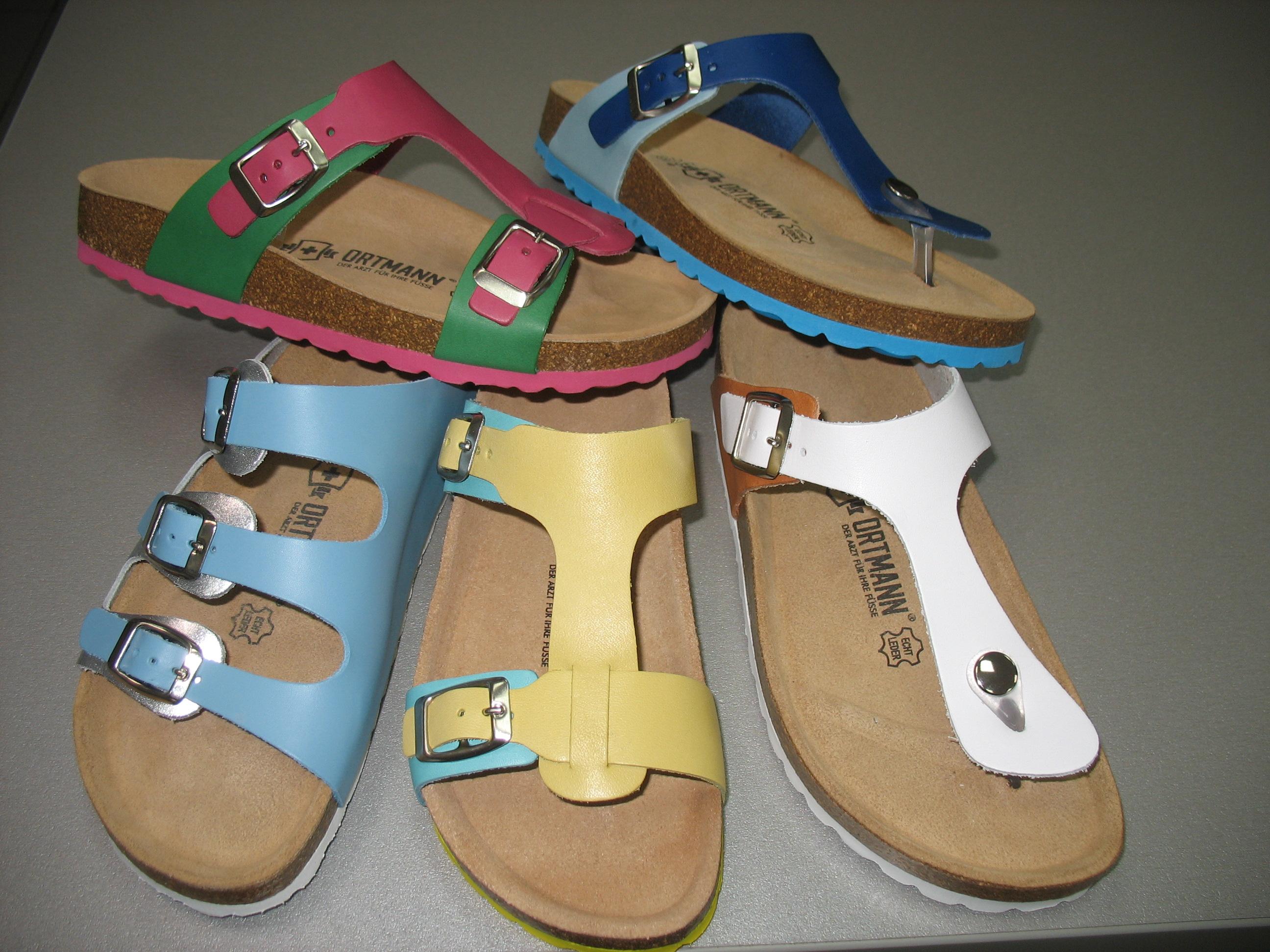 63ba50855 Ортопедическая обувь - ПасТер.